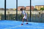 Porto Kaleo 2018 - Torneo doppio Giallo (38).JPG