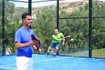 Porto Kaleo 2018 - Torneo doppio Giallo (44).JPG
