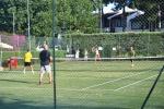 Porto Kaleo 2018 - Torneo doppio Giallo (50).JPG