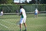 Porto Kaleo 2018 - Torneo doppio Giallo (51).JPG
