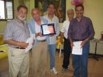 2011-06-14-4_-tappa-tuscolo-casavecchia-maurizio-2_-cl-over-70-libero.jpg