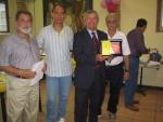 2011-06-14-4_-tappa-tuscolo-mennini-imerio-1_-cl-over-65-libero.jpg
