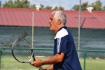 Porto Kaleo 2018 - Torneo doppio Giallo (80).JPG