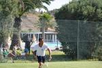 Porto Kaleo 2018 - Torneo doppio Giallo (81).JPG