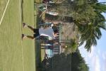 Porto Kaleo 2018 - Torneo doppio Giallo (84).JPG