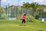 Porto Kaleo 2018 - Torneo doppio Giallo (89).JPG