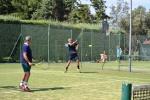 Porto Kaleo 2018 - Torneo doppio Giallo (91).JPG