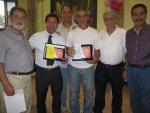 2011-06-14-4_-tappa-tuscolo-vellucci-benedetto-1_-cl-e-cifani-gastone-2_-cl-over-60-libero.jpg