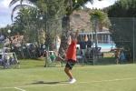 Porto Kaleo 2018 - Torneo doppio Giallo (98).JPG