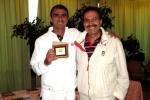 2010-09-30-tappa-veio-il-fiduciario-dei-veterani-giorgio-rea-premia-scuderi-v-1-classificato-over-35-libero.jpg