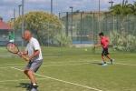 Porto Kaleo 2018 - Torneo doppio Giallo (109).JPG