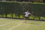 Porto Kaleo 2018 - Torneo doppio Giallo (110).JPG