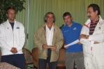 2010-09-30-tappa-veio-over-60-1-classificato-cifani-gastone.jpg