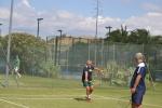 Porto Kaleo 2018 - Torneo doppio Giallo (116).JPG