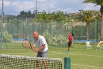 Porto Kaleo 2018 - Torneo doppio Giallo (124).JPG