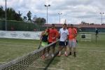 Porto Kaleo 2018 - Torneo doppio Giallo (127).JPG