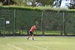 Porto Kaleo 2018 - Torneo doppio Giallo (132).JPG