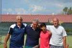 Porto Kaleo 2018 - Torneo doppio Giallo (138).JPG