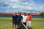 Porto Kaleo 2018 - Torneo doppio Giallo (140).JPG