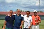 Porto Kaleo 2018 - Torneo doppio Giallo (142).JPG