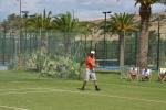 Porto Kaleo 2018 - Torneo doppio Giallo (144).JPG