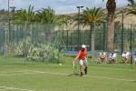 Porto Kaleo 2018 - Torneo doppio Giallo (145).JPG