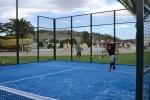 Porto Kaleo 2018 - Torneo doppio Giallo (184).JPG