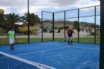 Porto Kaleo 2018 - Torneo doppio Giallo (188).JPG