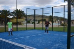 Porto Kaleo 2018 - Torneo doppio Giallo (190).JPG
