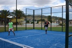 Porto Kaleo 2018 - Torneo doppio Giallo (191).JPG