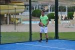 Porto Kaleo 2018 - Torneo doppio Giallo (194).JPG