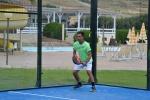 Porto Kaleo 2018 - Torneo doppio Giallo (195).JPG