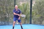 Porto Kaleo 2018 - Torneo doppio Giallo (199).JPG