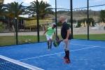 Porto Kaleo 2018 - Torneo doppio Giallo (203).JPG