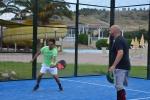 Porto Kaleo 2018 - Torneo doppio Giallo (204).JPG