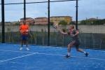 Porto Kaleo 2018 - Torneo doppio Giallo (210).JPG
