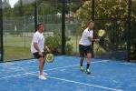 Porto Kaleo 2018 - Torneo doppio Giallo (211).JPG