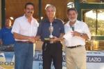 2009-09-11-campione-regionale-categoria-o70_-maffei-enrico.jpg