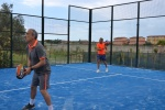 Porto Kaleo 2018 - Torneo doppio Giallo (219).JPG
