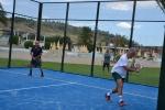 Porto Kaleo 2018 - Torneo doppio Giallo (225).JPG