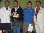 2010-10-04-tappa-veio-vaccaro-g-2_-cl-0ver-60.jpg