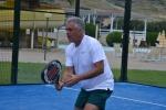 Porto Kaleo 2018 - Torneo doppio Giallo (227).JPG