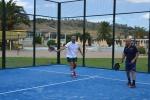 Porto Kaleo 2018 - Torneo doppio Giallo (228).JPG