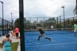 Porto Kaleo 2018 - Torneo doppio Giallo (230).JPG