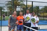 Porto Kaleo 2018 - Torneo doppio Giallo (233).JPG