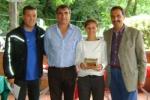 2010-06-11-tappa-villa-aurelia_-ladies-45-lim-43-1-classificata-del-gado.jpg