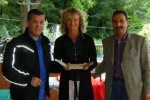 2010-06-11-tappa-villa-aurelia_-ladies-45-lim-43-2-classificata-del-conte.jpg