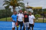Porto Kaleo 2018 - Torneo doppio Giallo (247).JPG