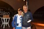 Porto Kaleo 2018 - Torneo doppio Giallo (273).JPG