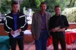 2010-06-11-tappa-villa-aurelia_-over-55-libero-1-classificato-tatta.jpg